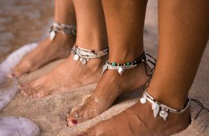 beach jewellery online