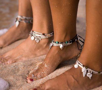 beach jewellery online